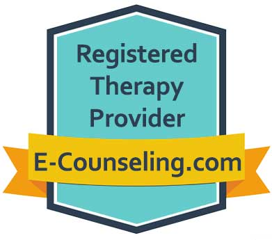View My Profile on e-counseling.com